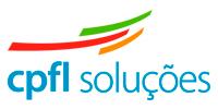 cpfl-logo