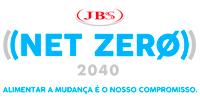 jbs-logo-novo